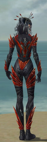 File:Necromancer Krytan Armor F dyed back.jpg