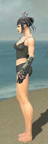 File:Grim Gloves F gray side.jpg