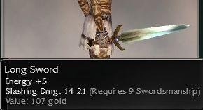 File:HoD Sword.jpg
