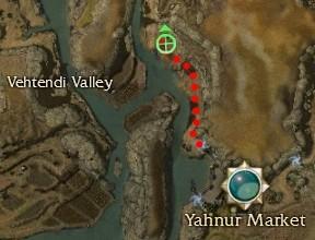 File:Kaya (Collector) Map.jpg