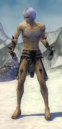 File:Necromancer Obsidian Armor M gray chest feet front.jpg