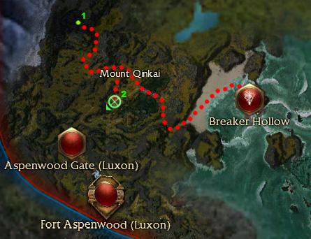 File:Return of the Yeti Map.jpg