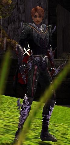 File:Character-Chitsuki Of Blood.jpg