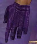 File:Mesmer Shing Jea Armor M dyed gloves.jpg