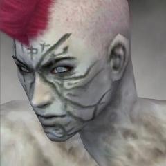 File:Necromancer Shing Jea Armor M gray head left.jpg
