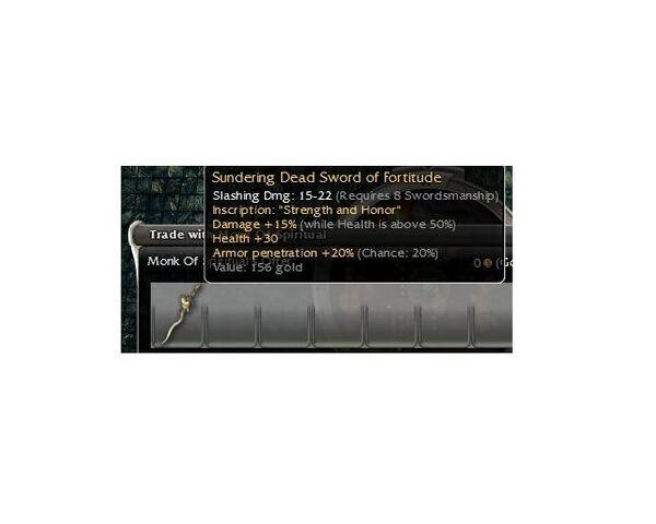 File:Req. 8 Dead Sword.JPG