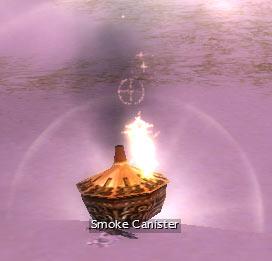 File:Smoke Canister.jpg