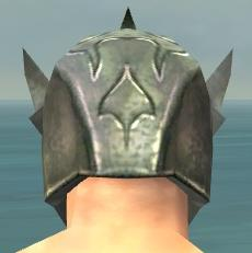 File:Warrior Elite Templar Armor M gray head back.jpg