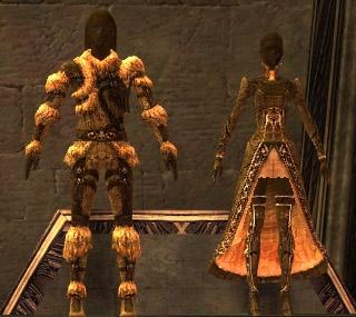 File:Granite Citadel Elite HoM.jpg