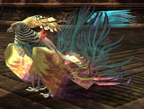 File:Rainbow Phoenix.jpg