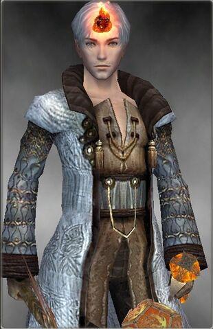 File:Aranel The Ethereal Portrait (Vabbian Armor, Fire).jpg