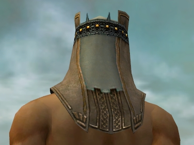 File:Dervish Vabbian Armor M gray head back.jpg