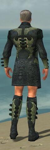 File:Mesmer Elite Kurzick Armor M gray chest feet back.jpg