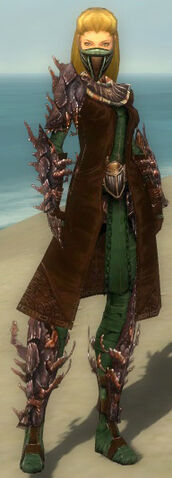 File:Ranger Ancient Armor F dyed front.jpg