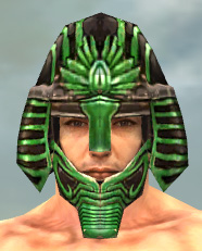 File:Warrior Ancient Armor M dyed head front.jpg