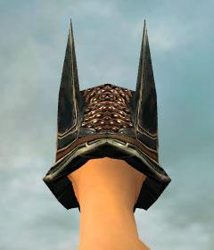 File:Warrior Kurzick Armor F gray head back.jpg