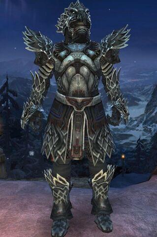 File:Wolfie Warrior alt2.jpg
