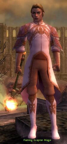 File:Flaming Scepter Mage.jpg