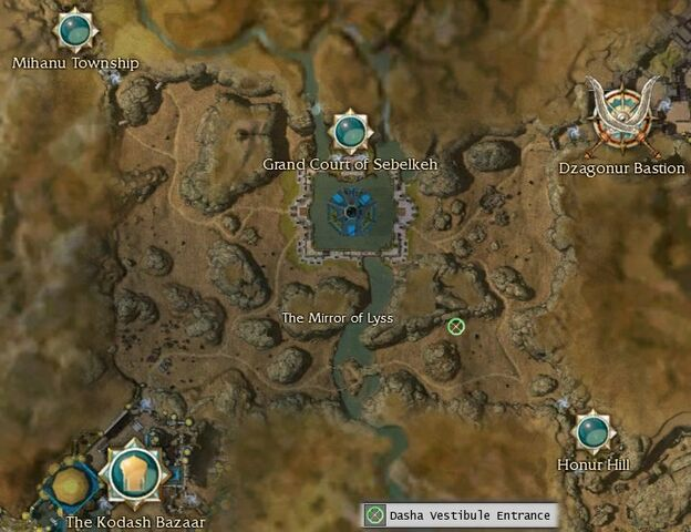 File:The Mirror of Lyss map.jpg