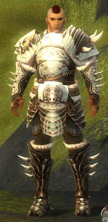 File:Warrior Norn Armor M nohelmet.jpg