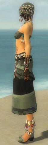 File:Ritualist Luxon Armor F gray side.jpg