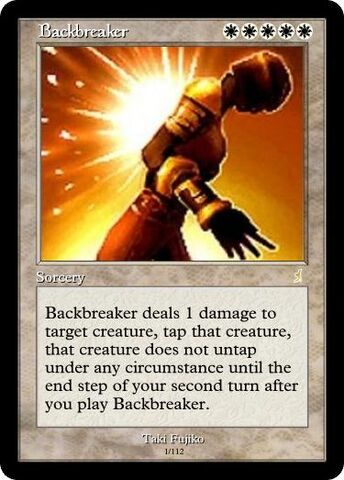 File:Taki's Backbreaker Magic Card.jpg
