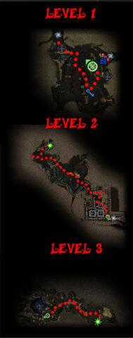 File:Bloodstone Caves Map.JPG