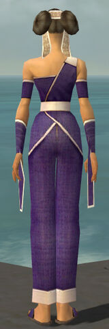 File:Monk Ascalon Armor F dyed back.jpg