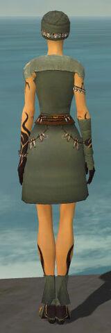File:Ritualist Shing Jea Armor F gray back.jpg