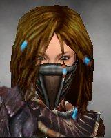 File:Ranger Ancient Armor F gray head front.jpg
