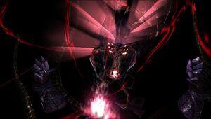 Abaddon-cutscene
