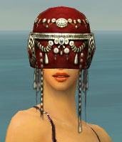 File:Ritualist Canthan Armor F dyed head front.jpg