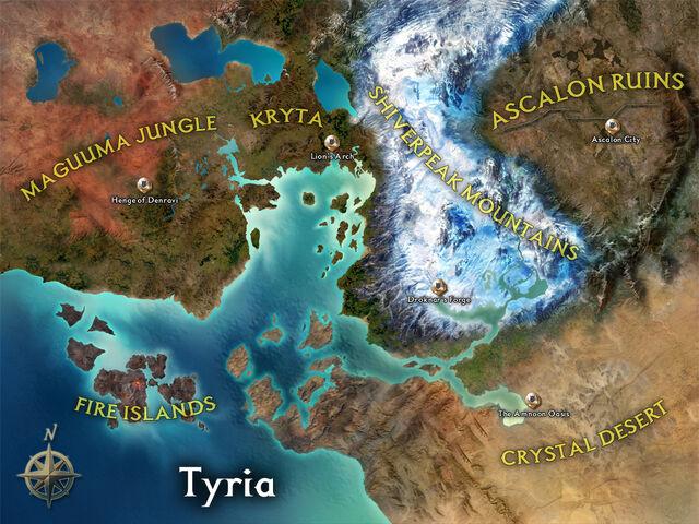 File:Tyria Map grumble brumble.jpg