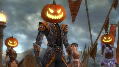 File:Gemini-Halloween02.jpg