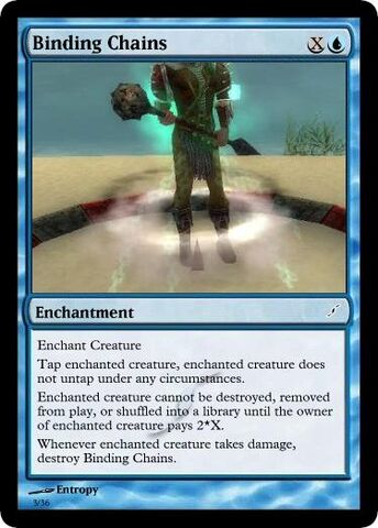 File:Giga's Binding Chains Magic Card.jpg
