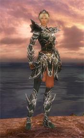 File:Gypsum warrior small.jpg