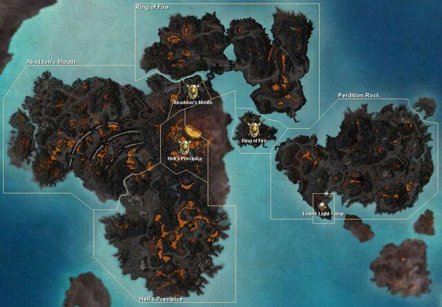 File:Map tyria ringoffire.jpg