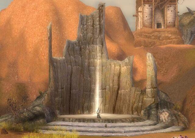 File:Thorn Pedestal enclosure.jpg
