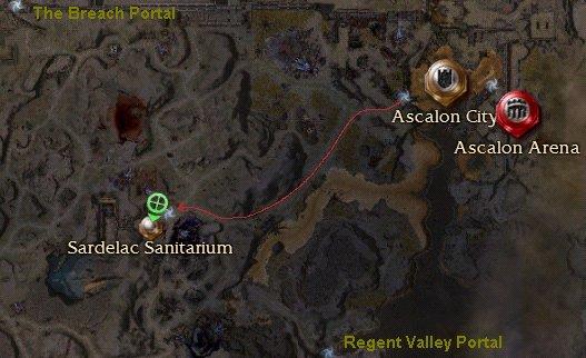 File:Sardelac map.jpg
