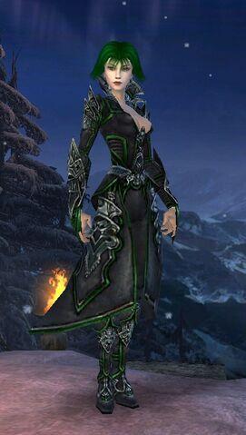 File:Character-Legendary Defendera.jpg