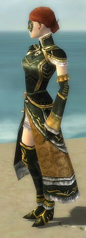 File:Mesmer Elite Sunspear Armor F gray side.jpg
