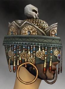 File:Ritualist Elite Imperial Armor F gray head side.jpg