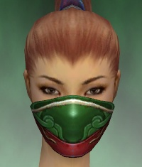 File:Assassin Monument Armor F dyed head front.jpg
