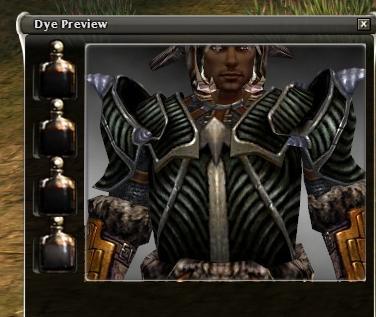 File:Blackblackblackgray Wyvern Armor.jpg