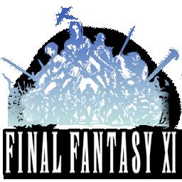 File:Final Fantasy XI-gametemplate-icon.png