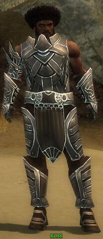 File:Koss-sunspear-armor.jpg