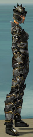 File:Warrior Obsidian Armor F dyed side alternate.jpg