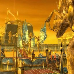File:Sacred Temples.jpg