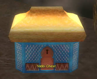 File:Vabbi Chest.jpg
