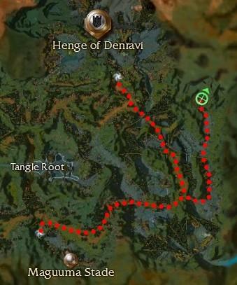 File:Artisan Orpah map.jpg